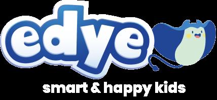 Edye Smart & happy Kids