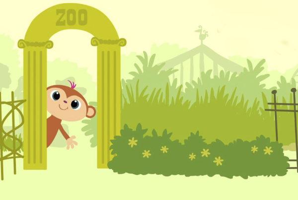 Story Zoo