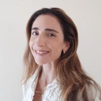Melina Meguerian