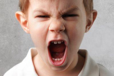 Cuando me enojo mucho